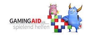 Gaming Aid e.V.