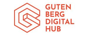 Gutenberg Digital Hub e.V.