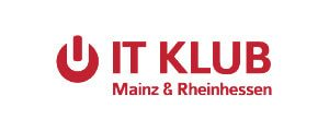 IT Klub Mainz & Rheinhessen e.V.
