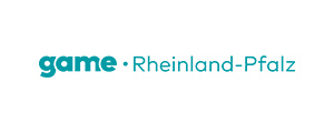 game Rheinland-Pfalz